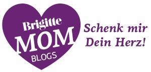 Wenn du diesen Blog magst - schenk uns ein Herzchen!