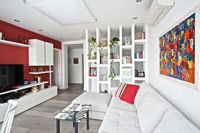 arquitectura-reforma-casa-eco-amigable