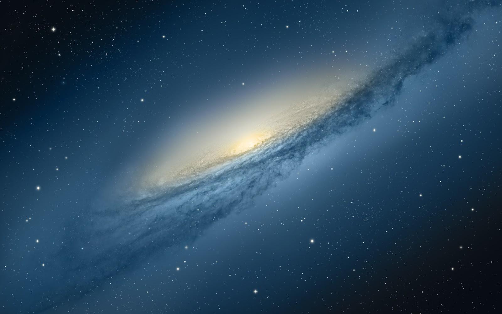 http://1.bp.blogspot.com/-VO_lHgyA-HY/T-Wtzaxs9hI/AAAAAAAABMg/KG0z1NzhcJs/s1600/Galaxy.jpg
