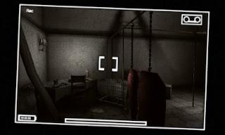 Shutter (joc gratuit)