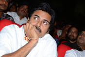 Pawankalyan at Gopala Gopala Audio Launch-thumbnail-3