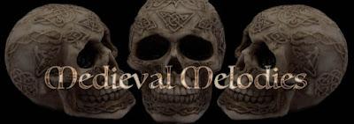 Medieval Melodies