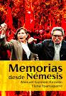 Memorias desde némesis. Presidente Gonzalo