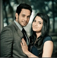 Bharath Wedding Album Exclusive Full Video Watch Online
