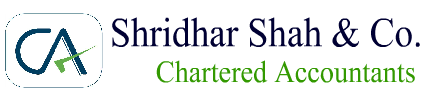 Shridhar Shah & Co.