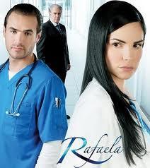 Ver Rafaela