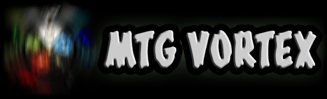 MTG Vortex