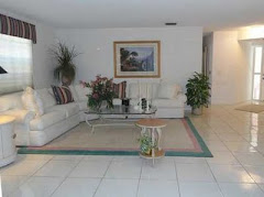 SOLD: Platina 2 bedroom 2 bath first floor unit