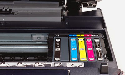 epson xp-800 ink refill