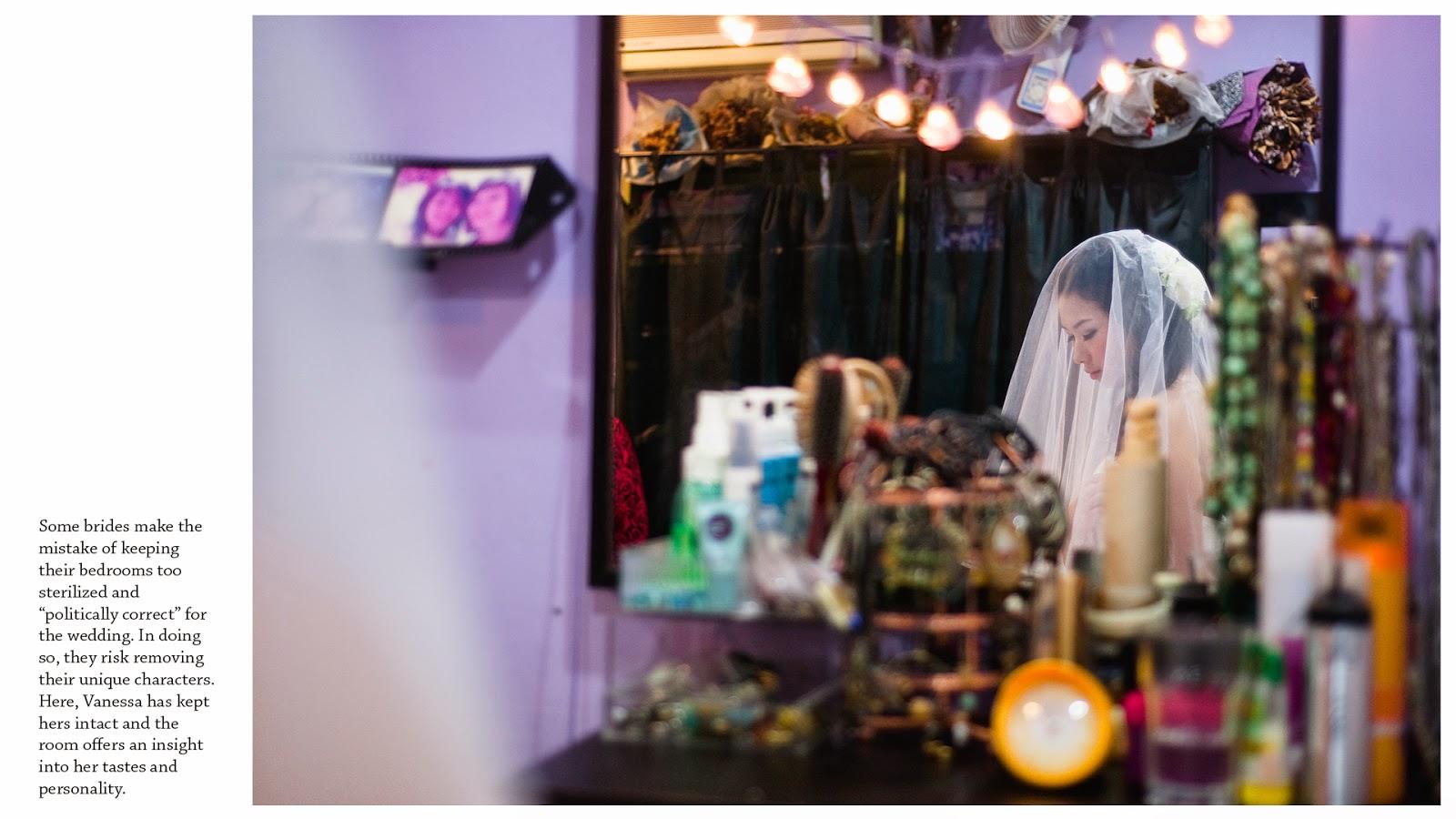 wedding photography singapore sentosa ready