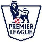 Chelsea vs Swansea City --- NL