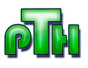 PTH GORUP