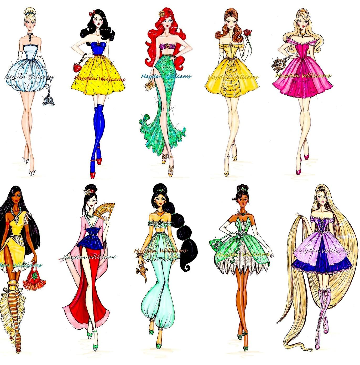 Pass the Candy: Life: Hayden Williams
