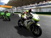 SBK 09-Superbike World Championship