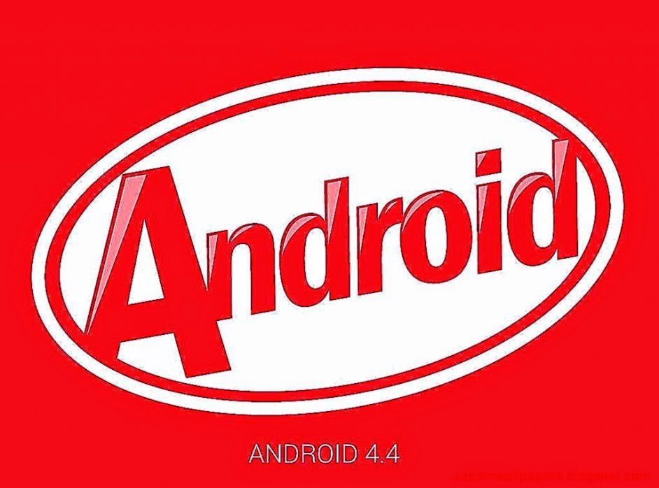 Android Kitkat 44 Wallpaper Hd For Android Mo 1381 Wallpaper
