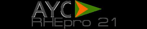 RHEpro 21 (AYC)
