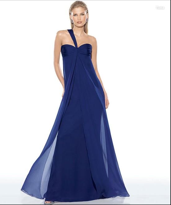 vestidos largos para fiesta elegante vestidosstore tiene una gran ...