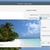 Superb KaOS 2015.06 Linux Distro Is Out with KDE Plasma 5.3.1, Moves to systemd