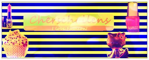 cherslauras.blogspot.com