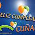Imágenes para Portada de Facebook - Feliz Cumpleaños Cuñado
