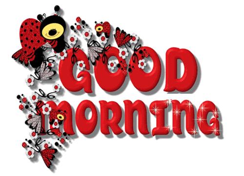 Good Morning Sunday Chicken : Happy sunday have a nice day hindi sms good morning