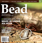 BEAD TRENDS - JUNE 2012