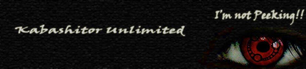 Kabashitor Unlimited