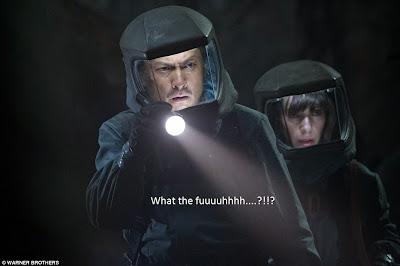 Godzilla monster reboot Ken Watanabe