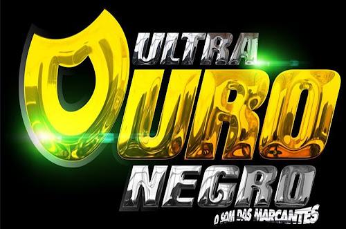 DJ BRAZ OURO NEGRO NO NIVER DA ARENA MIX 02.12.2016