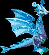 Dragon City Saf Ejderha Hilesi Dragon City Hileleri Dragon   Autos
