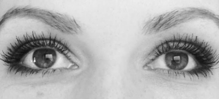 Trichotillomania, Pulling While Watching TV, Pull-Free, Eyelashes and Eyebrows