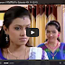 Sthreedhanam Serial 11 Dec 2013 Episode | Watch Sthreedhanam 11/12/2013 Latest Episode | Asianet Malayalam Mega Serial Sthreedhanam Last Episode Online
