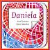 DANIELA. La nueva app de Pintar-Pintar