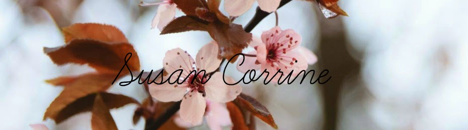 Susan Corrine