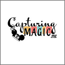 capturing magic blog