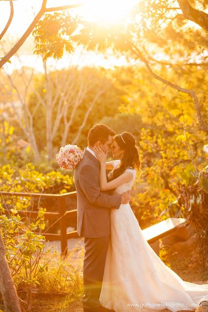 Fotojornalismo, casamento, post patrocinado, tiago galleone, fotos tradicionais, fotos espontâneas, padrinhos, madrinhas, tradicional, noiva, noivo, casal, romance, amor, beijo