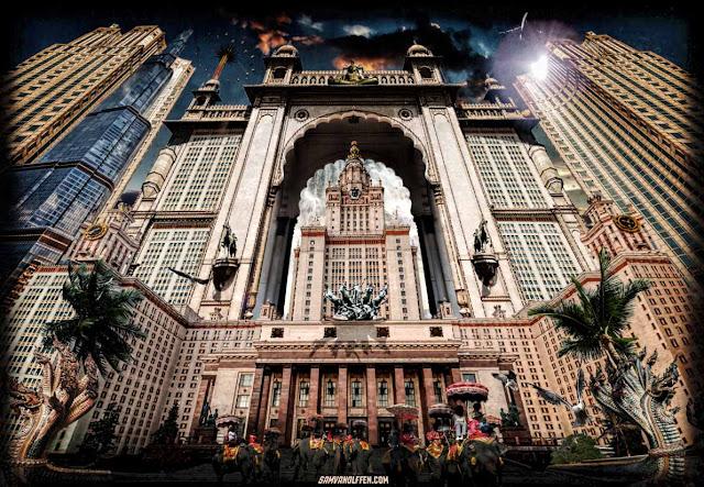 http://www.samvanolffen.com/#/palace/