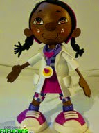 http://www.patronesfofuchas.org/2014/10/fofucha-doctora-juguetes.html