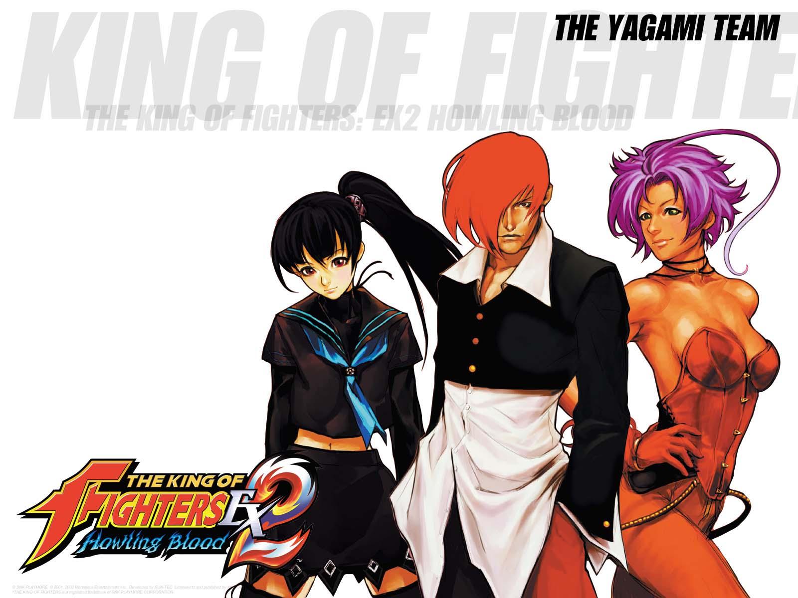 http://1.bp.blogspot.com/-VOrB1BMYhsk/Tk9dzDeTXJI/AAAAAAAAZGU/m9ZKVqlTIK4/s1600/kof_wallpaper_yagami.jpg
