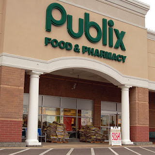 publix store