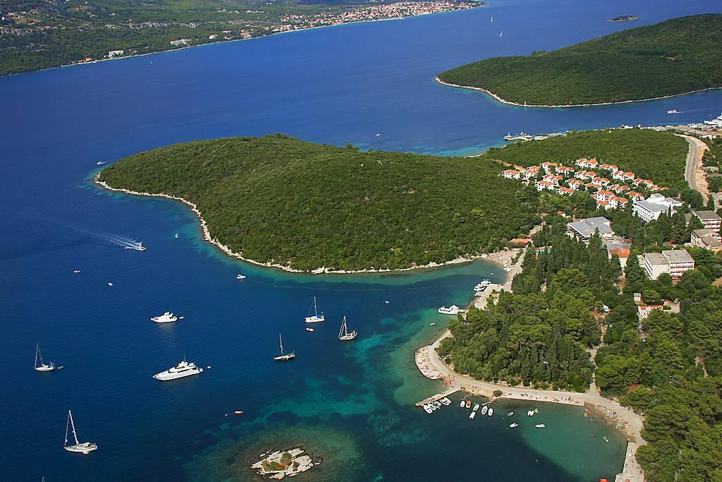 Картинки по запросу корчула хорватия