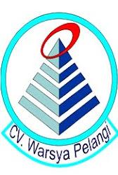 warsya pelangi consultant