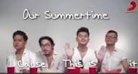 Summertime - Mowns! ft. Fade2Black