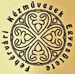 Fehérvári Kézművesek Egyesülete
