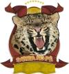 http://1.bp.blogspot.com/-VOuPI6Wxb00/UjFoybVP1qI/AAAAAAAABhU/HVboarZxWVc/s1600/logo+samba+no+pe+100.jpg