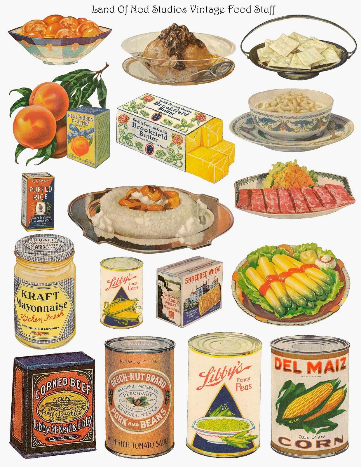 http://1.bp.blogspot.com/-VOur329IxPY/VCWMvgtvdzI/AAAAAAAAEqs/8HHyJbZfzas/s1600/foodstuffLON%2Bcopy.jpg