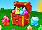 puzle de gemas gratis