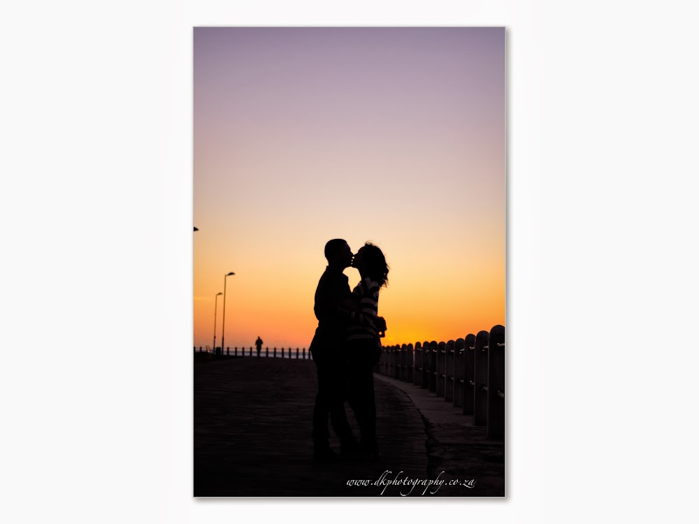 DK Photography Fullslide-232 Nadine & Jason { Engagement }  Cape Town Wedding photographer