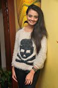 Nikitha Narayan Glam pics-thumbnail-5