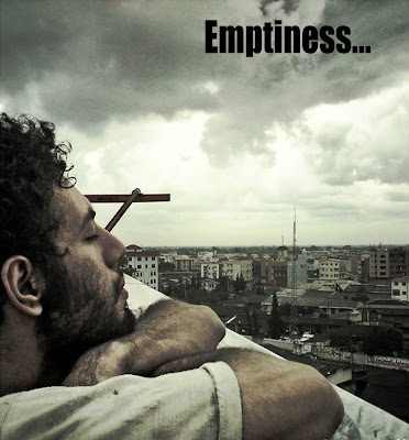 Hs-File: Emptiness by Rohan Hd Tune